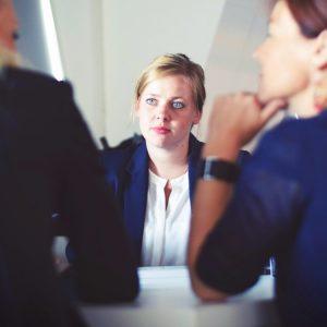 customer service orientation skills